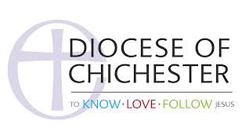 Diocese of Chichester (opens in new window)
