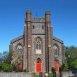 Church Repairs 2015 - 2017