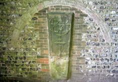 The Magnus Monument