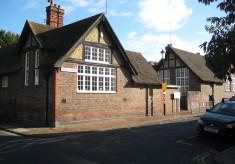 The Pells School