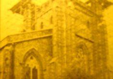 Church Repairs