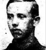 Walter Frank Gray