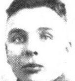 George Henry Gale