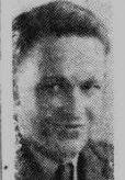 Albert Bertie Hathaway and Stanley Alfred Hathaway