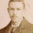 William Tupper